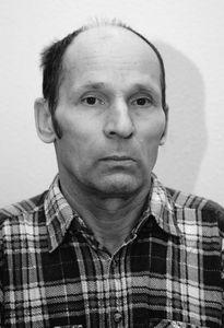 Абатуров Виталий Петрович | art59.ru