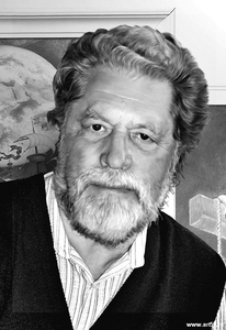 Станислав Романович Ковалев | art59.ru