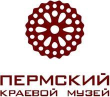 "Академический хор ""МЛАДА"" | art59.ru"